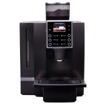 Кофемашина K90L Pro+ (подключение к водопроводу+ бак на 6 л.)