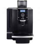 Кофемашина K2601L Pro+ (подключение к емкости с водой+ бак на 6 л.)