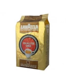 Кофе Lavazza Oro 1 кг.