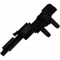 Клапан з/у Bosch 622087