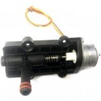Клапан дренажный Kaffit/Kolerm 8810101006