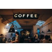 В Петербурге откроется кофейня, управляемая искусственным интеллектом