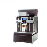 Saeco Aulika Top High Speed Cappuccino V2 10005234