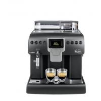 Saeco Royal Gran Crema V2 10005230