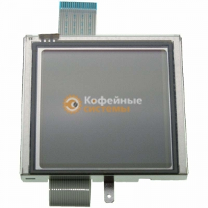 Дисплей Talea Touch 12000163